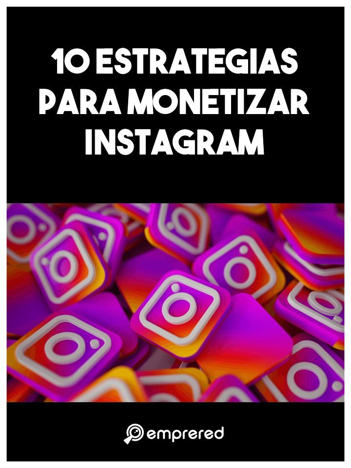 10-estrategias-para-monetizar-tu-instagram.jpeg