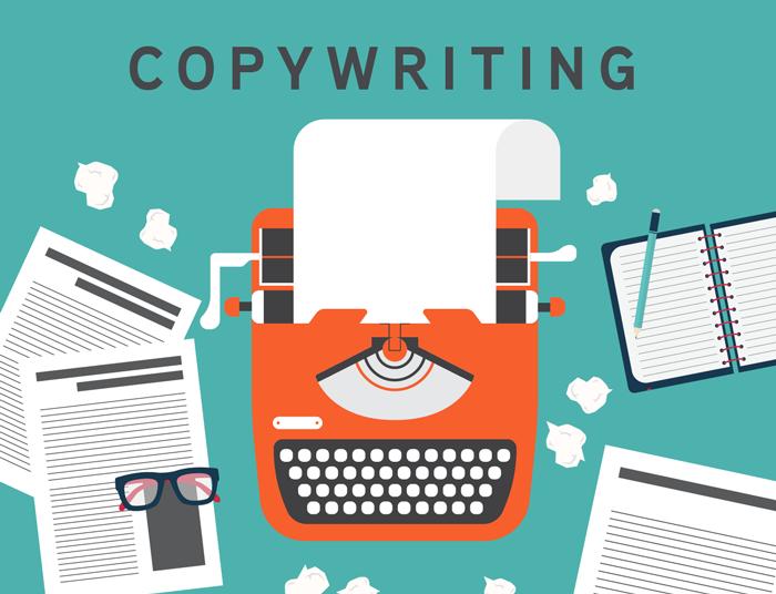 El secreto del copywriting ¡Descúbrelo!