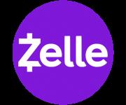 zelle-logo